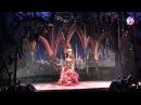 Театр марионеток Кукольный дом Спектакль Карнавал