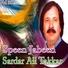 Sardar Ali Takkar - Navai Mehfil Navai Saqe