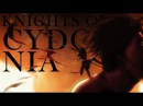 Attack On Titan | Knights Of Cydonia [Cilyra]