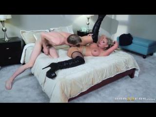Phoenix marie, danny d [hd 720, anal, big ass, big tits, cheating, couples fantasies, dominatrix, feet, femdom, milf]