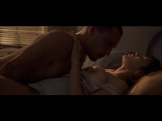 Selene caramazza - cuori puri (2017) (эротическая постельная сцена из фильма знаменитость трахается голая sex scene)