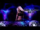 DJ AND - Zarb Mix 2018