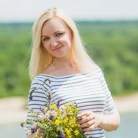 Фото Екатерины Фокиной