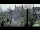 Братья по оружию ( клип )