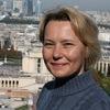 Elena Urazova