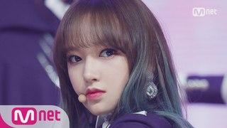 [WJSN - Dreams come True] KPOP TV Show | M COUNTDOWN 180322
