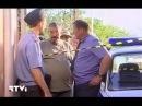 Агония страха 1 2 серия криминал детектив