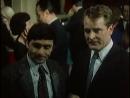 30 случаев из жизни майора Земана 7 серия Гравюра на меди Чехословакия 1976