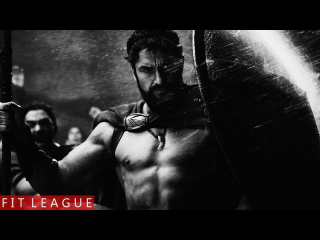 Best Trap Spartan Gym Workout Music Mix 2017 2018 SPARTANS WHAT IS YOUR PROFESSION?