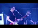 HD Placebo Lady of the Flowers live @ Stadthalle Wien Vienna 2016 Austria