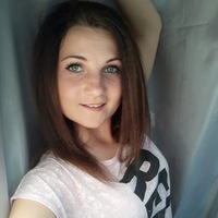 ИринаАсулова