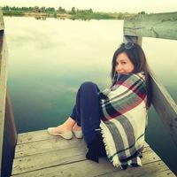 Катя Назарова, 0 подписчиков