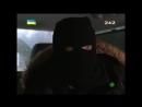 Спецотряд Кобра 11 car chase scene