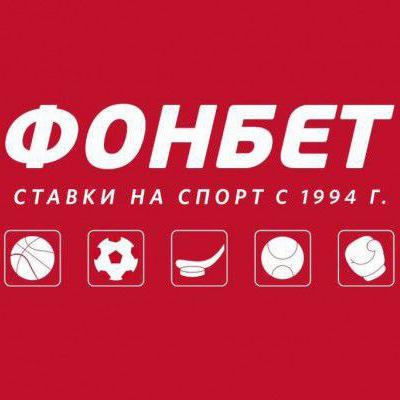 Ставки на хоккей с мячом высшая лига екатеринбург