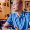 Егор Второв/Psy-coach.