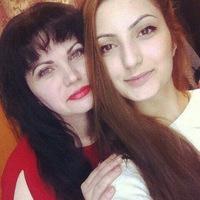 Маргарита Андриевская