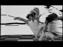 Lena Platonos - Summer Loves