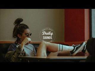 Giorgio Moroder feat. Sia - Deja Vu (Tez Cadey Remix)