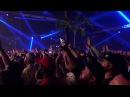 Wu-Tang Clan исполнили трек Ain't Nuthing To Fuck Wit в Майами. (12 декабря 2017 г.)