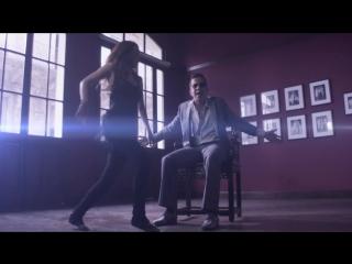 Joey Montana Feat. De La Ghetto - Moribundo (Videoclip Oficial)