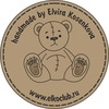 Школа авторской игрушки EL'Ko Club - мишки Тедди