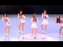 Мужиков надо любить - Танец кореянок и мужиков из Samoa ( Vlad Burk Remix )