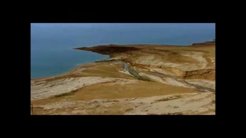 Фильм Люка Бессона Дом Свидание с планетой Home 2009 што люди сейчас делают с планетой а что будет в будущем