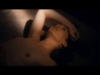 Ханна Гросс - Марджори Прайм / Hannah Gross - Marjorie Prime ( 2017 )