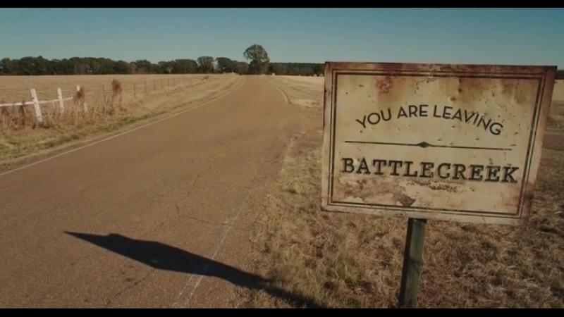 Батл-Крик (Battlecreek) (2017)