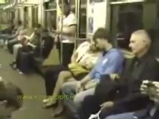 """Молодая парочка едет после клуба в метро и званимаются сексом. Обдолбаная парочка занимается сексом прямо в метро. пьяная девка делает минет сосет хуй Тренер по танцам трахнул свою молоденькую ученицу. очень сексуальная малышка. Ltdeire dst,fkb ;tcnrj b rhfcbdj d nhtyf;thyjv pfkt? rfr ghjcnbnenre Гламурную девку изнасиловали. Она говорит """"у меня месячные - мне нельзя"""", а он сказал, знасит в жопу ебать буду, ссучка не выебывайся Обдолбаную девушку подобрали таджики и выебали. Девушку под спайсом тр"""