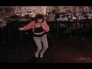 Brenda K Starr - Vicious Beat (1984)