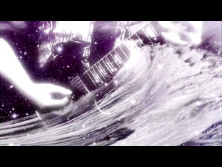 """Maat Lander music video """"The World of the Ocean with no Dry Land"""""""