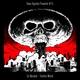 Go Nuclear - Techno World (Detroit's Filthiest Mix)