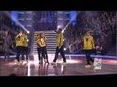 IaMmE Week 5 Rihanna Challenge SM ABDC Season 6