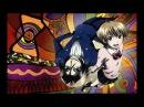 Majin Tantei Nougami Neuro Sountrack Opening Full