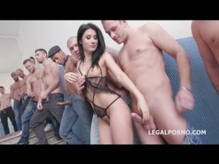 Nicole black [pornmir, порно, new porn, hd 1080, dap, tp, anal, a2m, gape, gangbang]