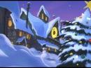 Девять рождественских псов (2005)