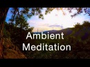 Ambient Guitar Meditation 17-15 - Thy Son Shall Shine (Neunaber Immerse, Strymon DIG)
