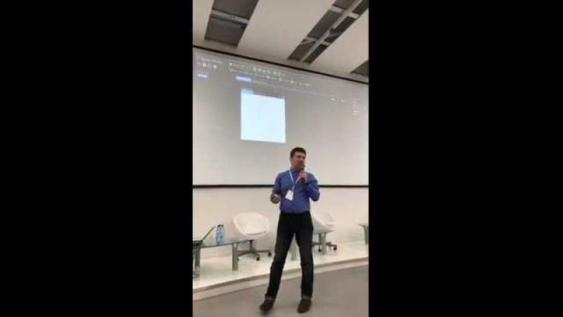 Dynamo и Dyno Studio как инструменты простой автоматизации в BIM