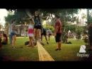 Cyprus Limassol Exеreme Так мы развлекаемся после тренировок ленты гиббон и акробатика