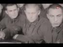 1941 год Битва за Москву Подольские курсанты против вермахта