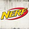 NERF Україна