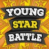 Детский брейк-данс чемпионат YOUNG STAR BATTLE