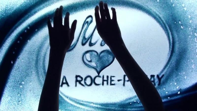 Меняйте Вашу жизнь к лучшему с гаммой EFFACLAR от La Roche Posay