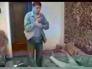 смотреть онлайн врач усыпил и трахнул чтобы приквел