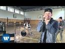 ATMO music Fáma Official Video