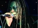 Bill Wyman's Rhythm Kings - ' Melody' live