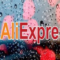 Mir_AliExpress