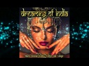 Dreaming of India Mystic Oriental Buddha Chillout Cafe Lounge Continuous del Mar Mix ▶by Chill2Chill