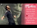 Heart Attack 2014 Telugu Movie Juke Box Full Songs Nithiin, Adah Sharma Puri